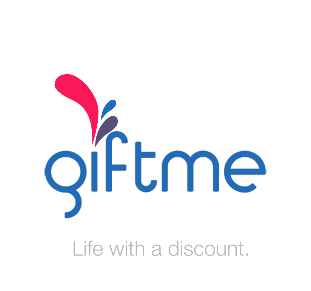 giftme discounted gift cards delivered instantly to your smartphone
